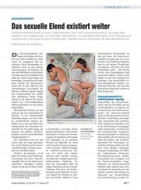 Sexualwissenschaften uke hamburg