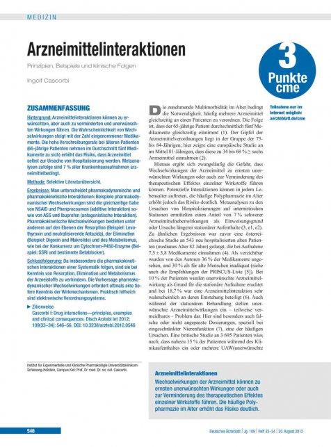 Amoxicillin und paracetamol antibiotika Medikamente gegen