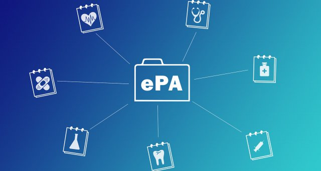 Kassenaufsicht rät im ePA-Streit zur Klage gegen Datenschutzbeauftragten
