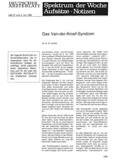 Zwangssymptomatik bei Kindern und Jugendlichen: Zwangssymptomatik bei Kindern und Jugendlichen