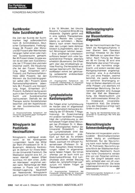 Urethrozystographie Hilfsmittel zur Blasenfunktionsdiagnostik