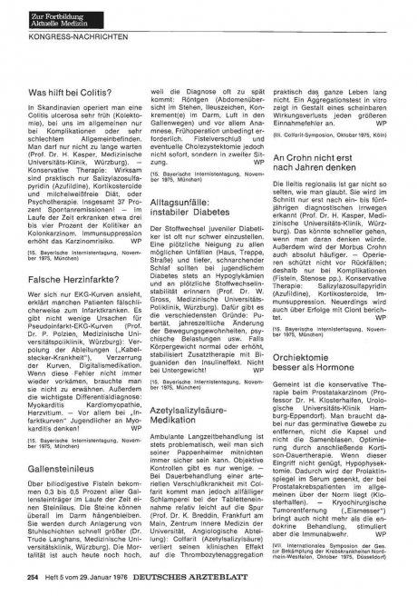 Gallensteinileus