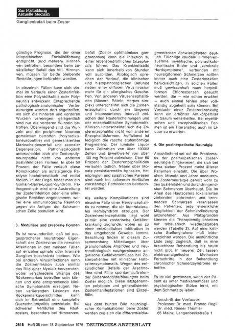 Pleuritis exsudativa (tuberculosa): Eine Mitteilung des Deutschen Zentralkomitees zur Bekämpfung der Tuberkulose