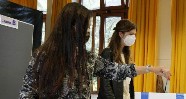 Große Mehrheit in San Marino für Legalisierung von Abtreibungen