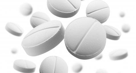 Herz-Kreislauf-Erkrankungen: US-Experten wollen ASS in der...