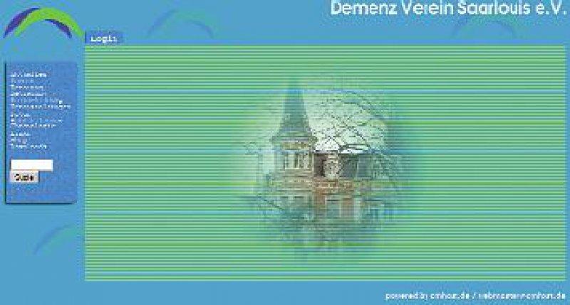 www.demenz-saarlouis.de