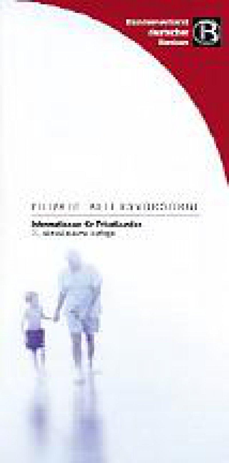 """Die Broschüre """"Private Altervorsorge"""" kann kostenfrei bestellt werden. Bundesverband deutscher Banken, Fax: 0 30/16 63-12 99, Internet: www.bankenverband. de/rente"""
