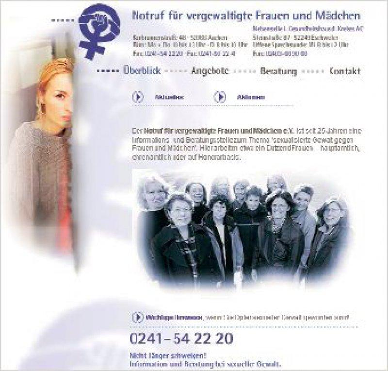 www.frauennotruf-aachen.de