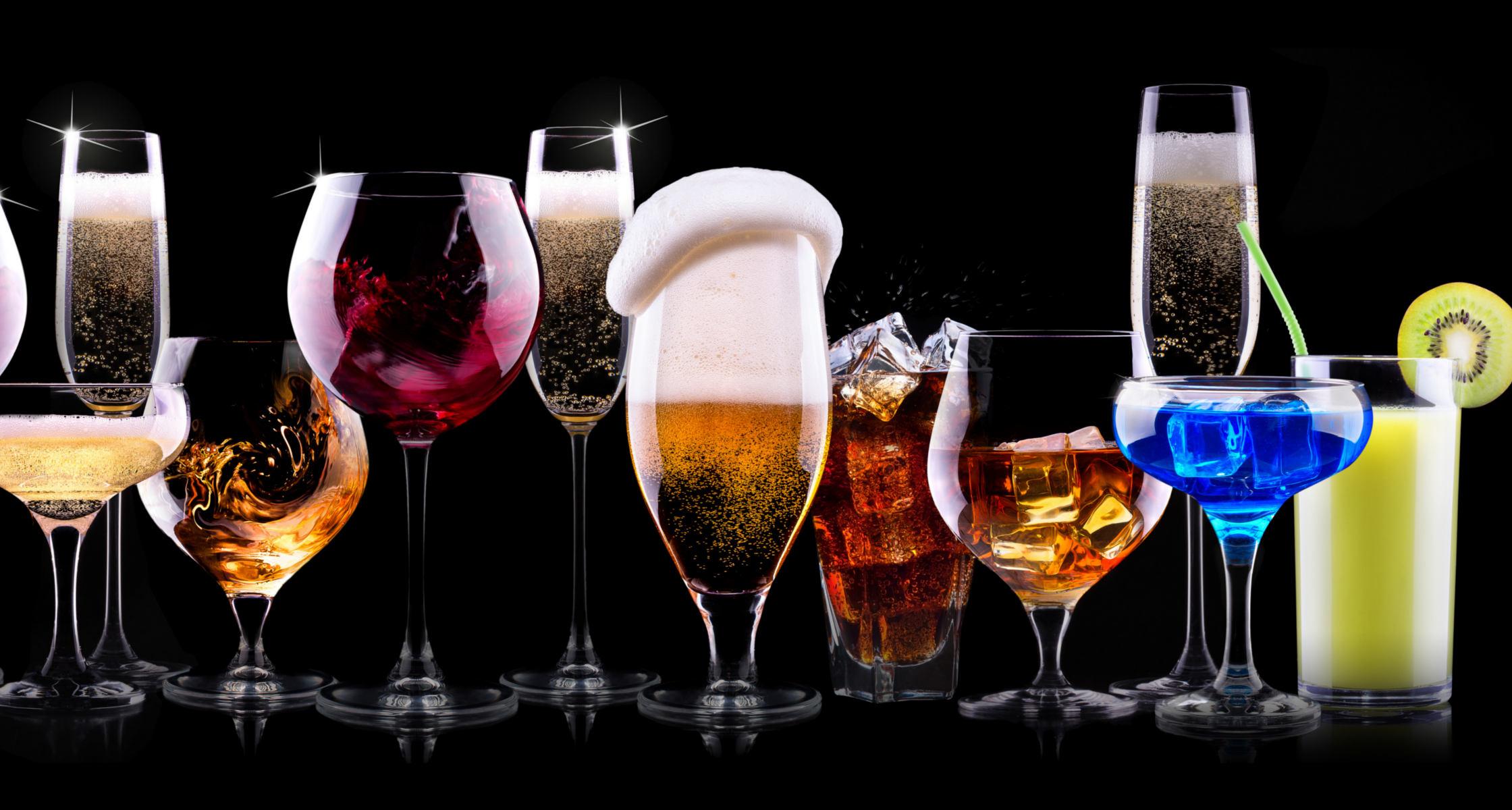 Gedächtnislücken Nach Wenig Alkohol - Quotes Update Here