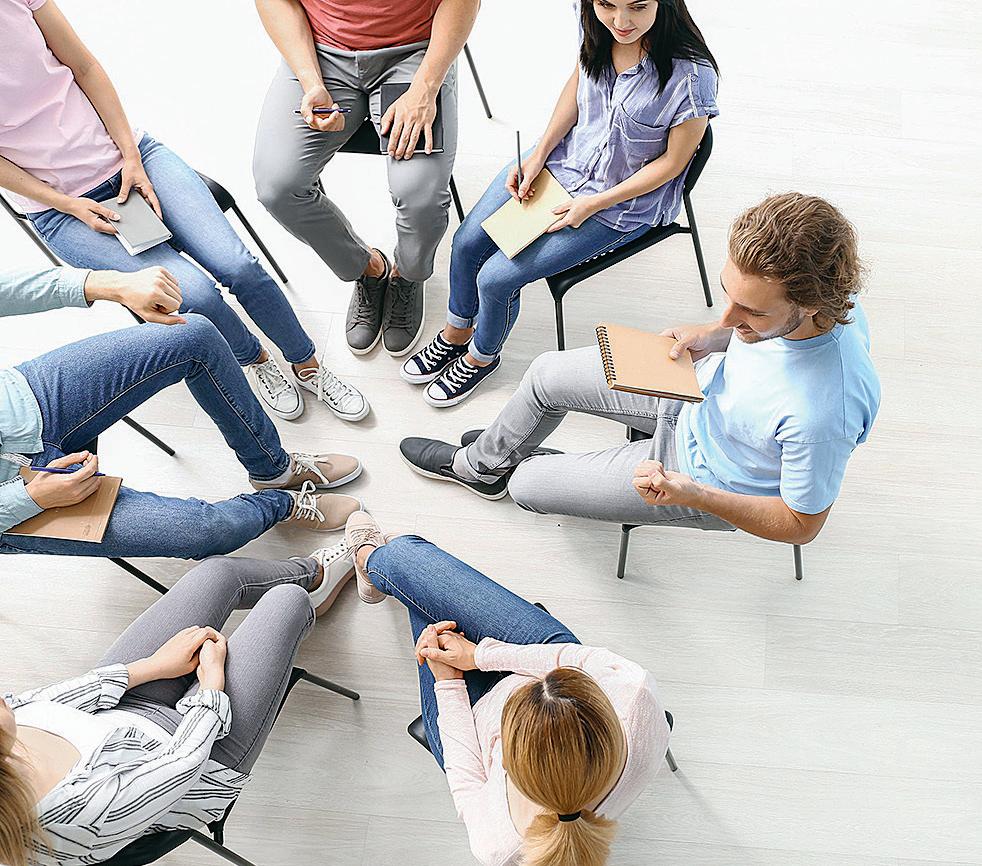 aa treffen online www.partnersuche.de kontakt