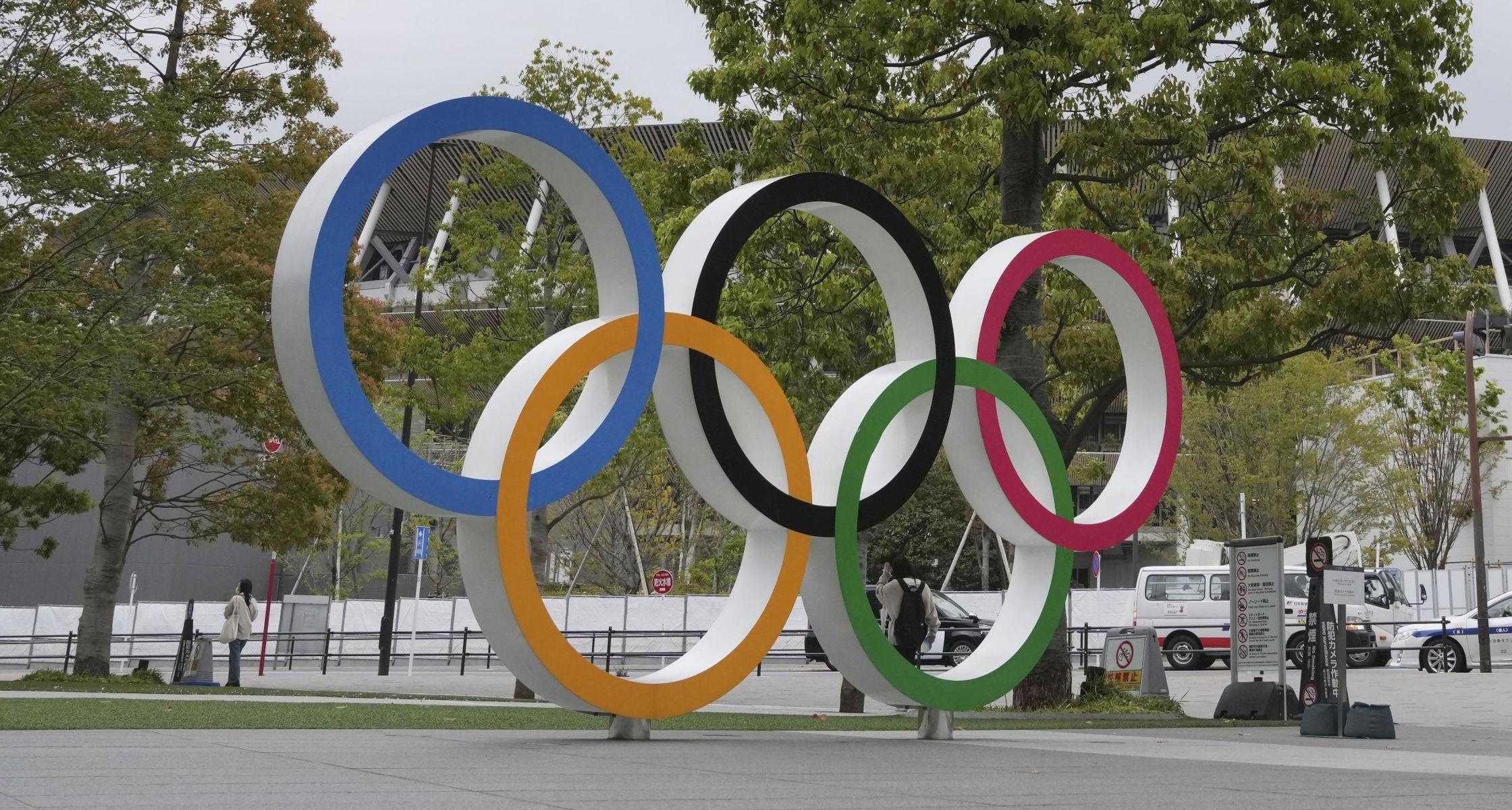 Wissenschaftler Halten Olympische Spiele Im Sommer Fur Problematisch