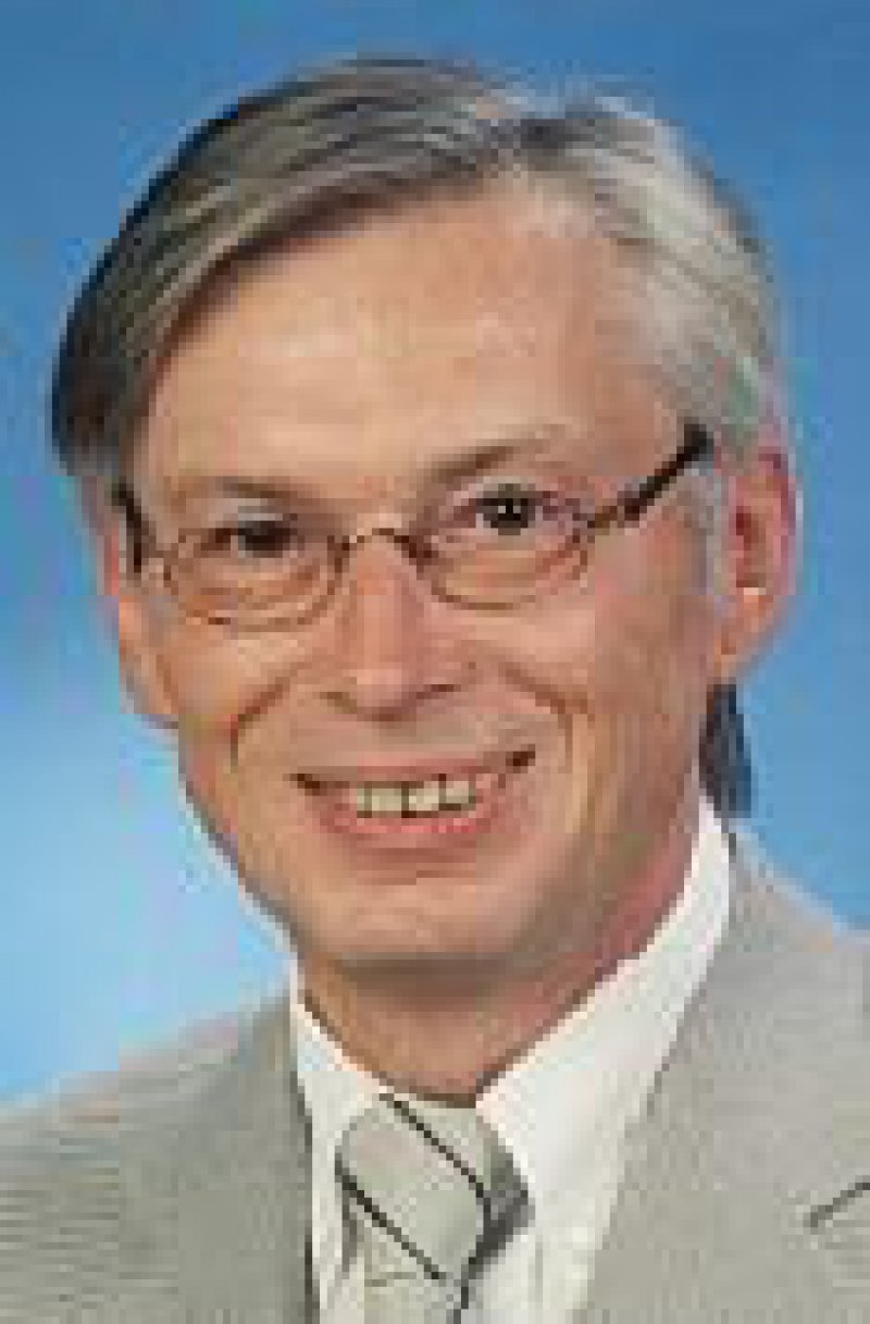 Bernd Krämer