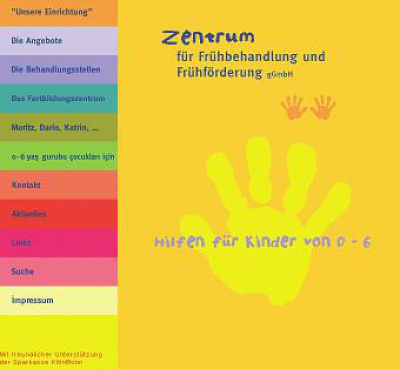 www.fruehbehandlung.de