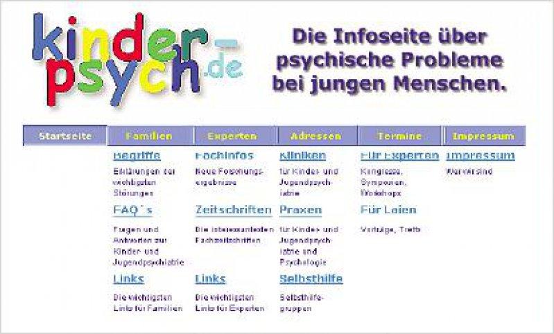www.kinderpsych.de