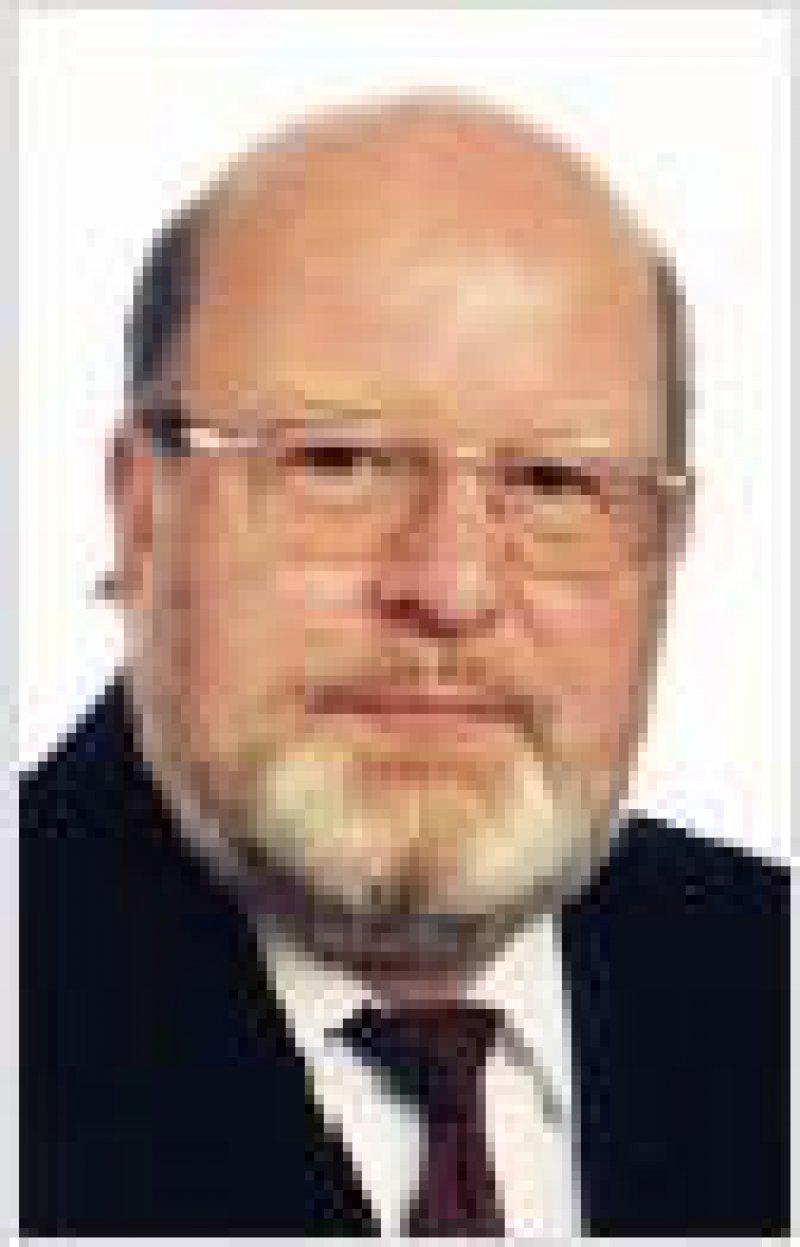 Eckhard Nöh