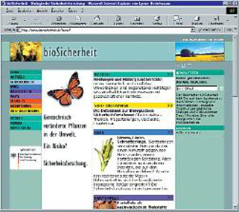 www.bioSicherheit.de