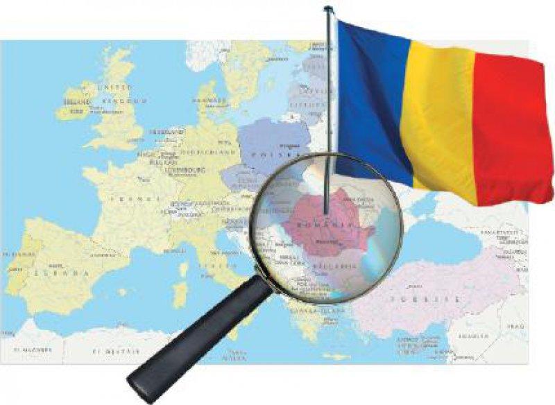 Gesundheitssysteme Osteuropas