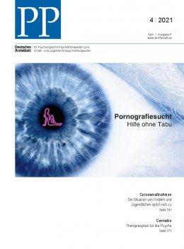 Deutsches Ärzteblatt PP 4/2021