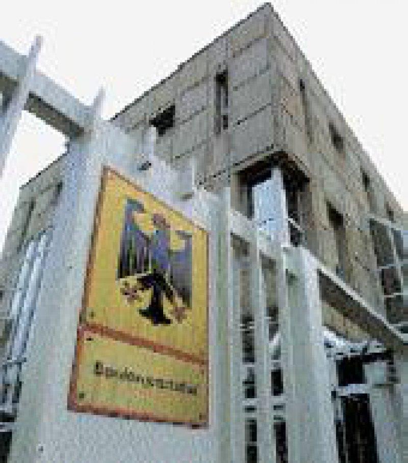 Schelte für den BGH: Urteil propagiert den Menschen nach Maß. Foto: dpa