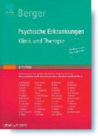 Psychiatrie Lehrbuch Auf Hohem Niveau