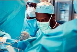 Intimchirurgie: Ein gefährlicher Trend