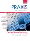 Dtsch Arztebl 2015; 112(15) Supplement: PRAXiS