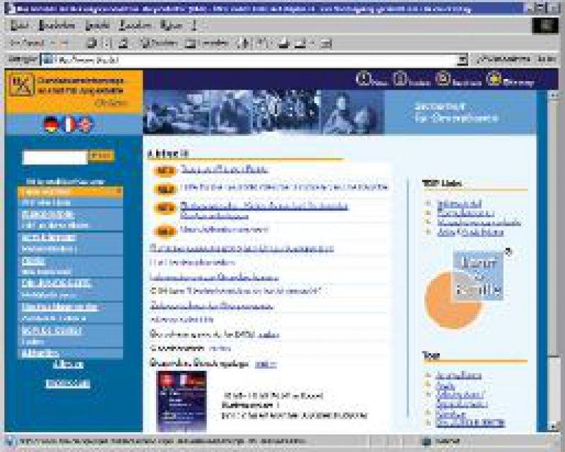 www.bfa.de