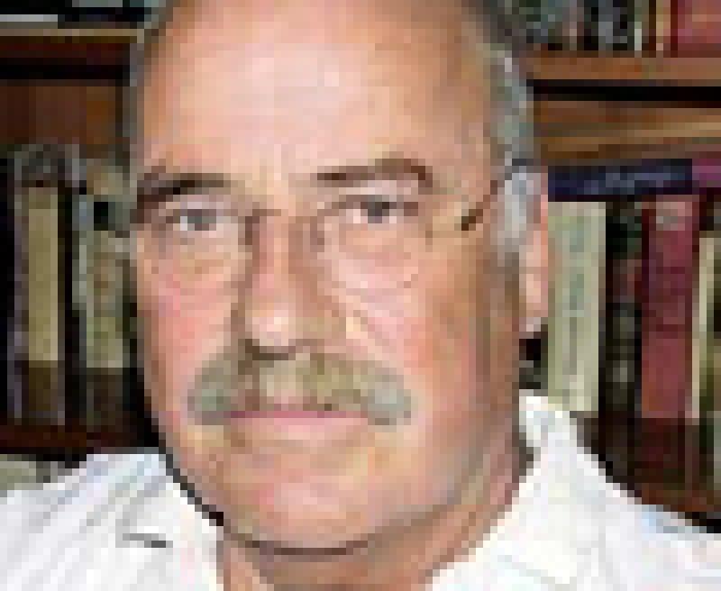 Dr. med. Herbert Anheier, Allgemein-, Thorax-, Viszeralchirurg