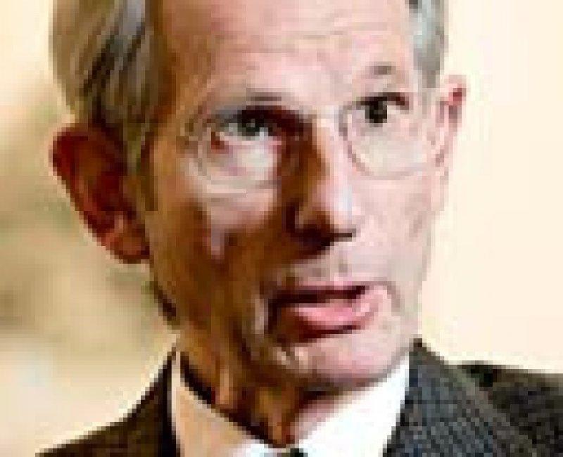Prof. Dr. med. Jörg-Dietrich Hoppe