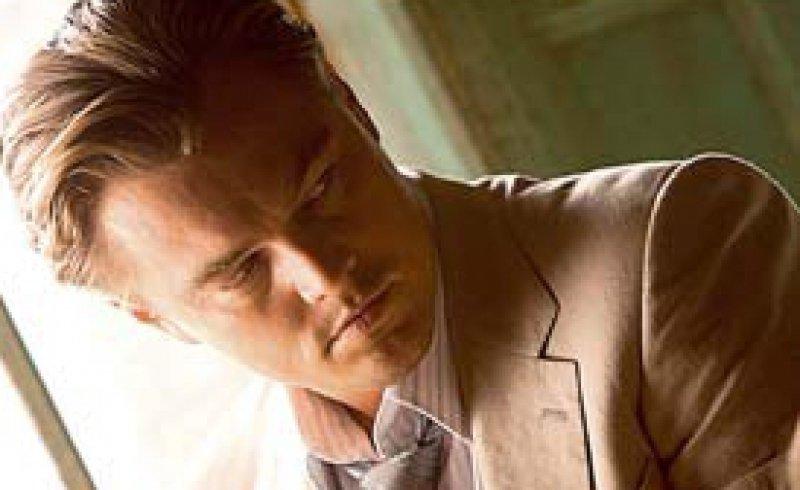 Foto: Warner Bros. Ent.