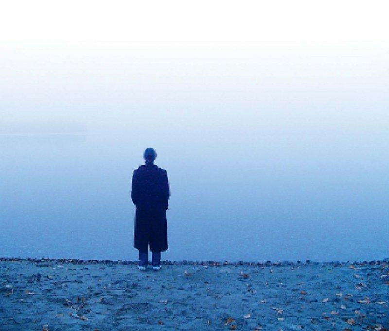 Sein Konzept zur Versorgungsorientierung erprobt der G-BA zunächst an der Volkskrankheit Depression. Foto: Fotolia
