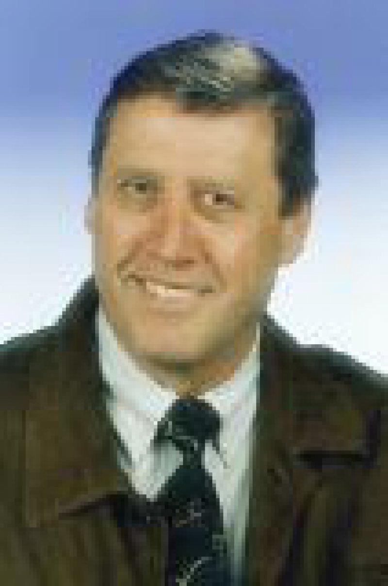 Wolfgang Hoppenthaller, bayerischer Landesvorsitzender des Hausärzteverbandes Foto: Archiv