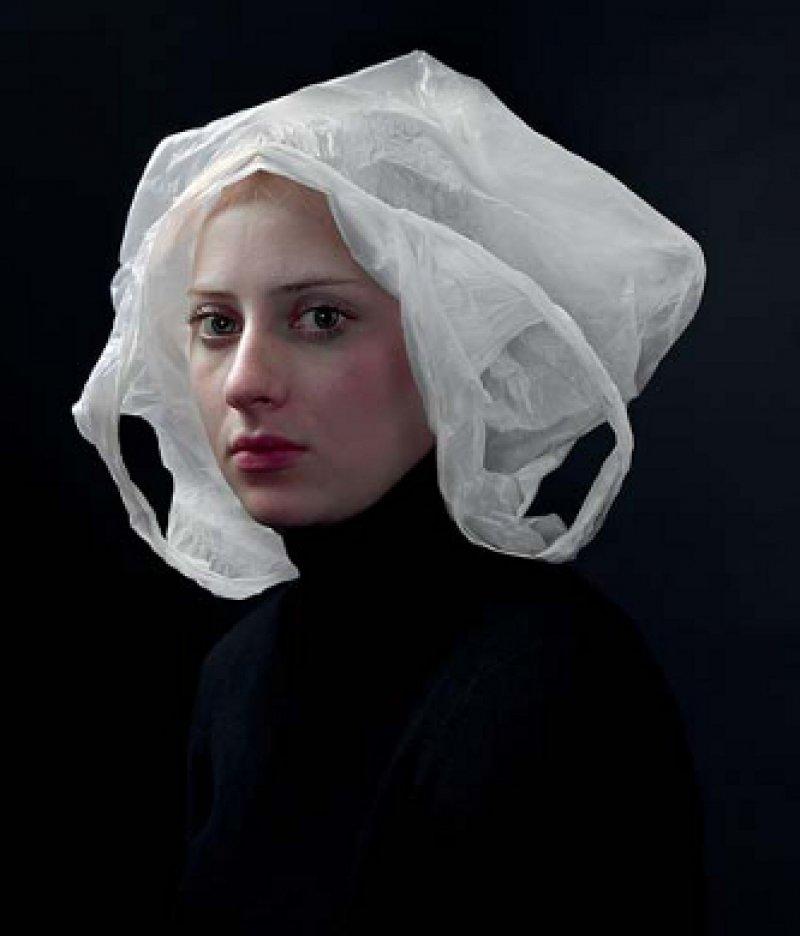 Foto: Teutloff Photo – Video Collection