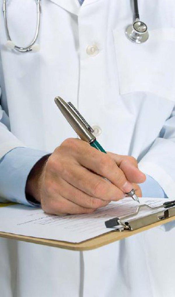Wer Studiendaten zurückhält, schädigt Patienten, Ärzte und Beitragszahler. Fotos: Fotolia