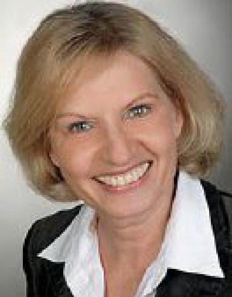 Dr. rer. nat. Nicola Siegmund-Schultze Medizin- und Wissenschaftsjournalistin