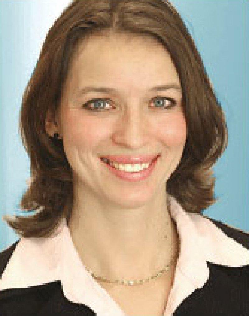 Dr. med. Eva Richter-Kuhlmann Redakteurin für Gesundheits- und Sozialpolitik in Berlin.