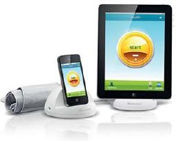 Blutdruck Messen Iphone