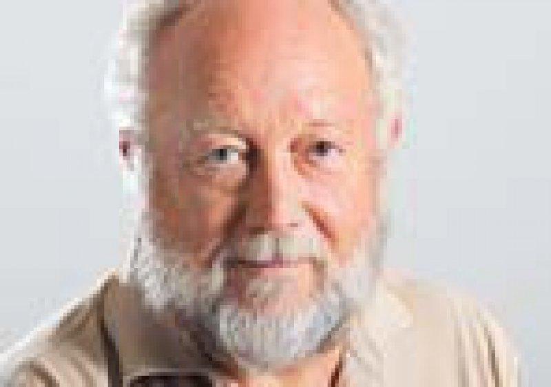 Dr. med. Argeo Bämayr, Arzt für Psychiatrie, Psychotherapie und Neurologie