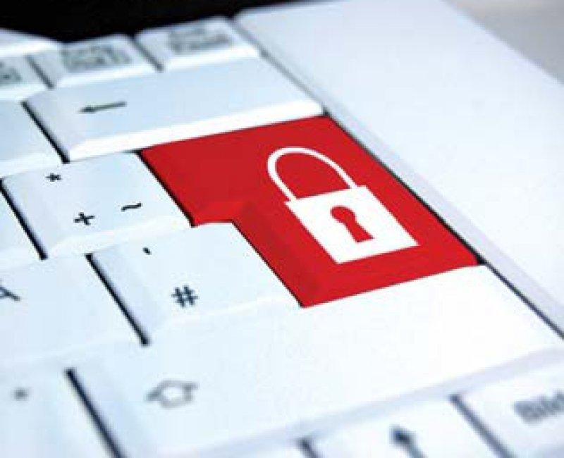 Unbefugter Zugriff auf sensible Daten? Darüber besteht noch Unklarheit. Foto: Fotolia