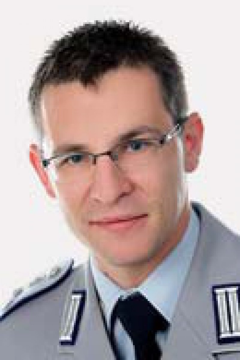 Raimund Lechner, Foto: Privat