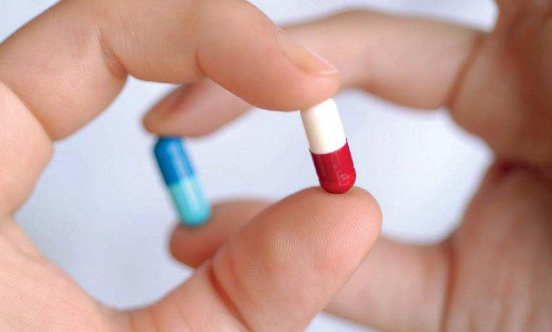 Was hilft besser? Ob es sinnvoll sein kann, sich bei der Nutzenbewertung von Arzneimitteln in Europa die Arbeit zu teilen, darüber diskutieren Wissenschaftler zurzeit. Foto: Your Photo Today