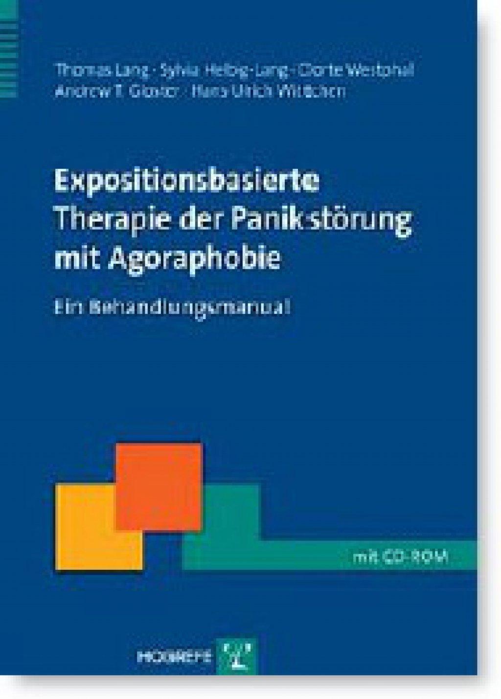 Ausgezeichnet Direkte Inverse Und Gemeinsame Variation Arbeitsblatt ...
