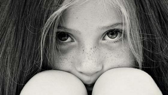 Sexuellen Missbrauch erkennen - Das Erste