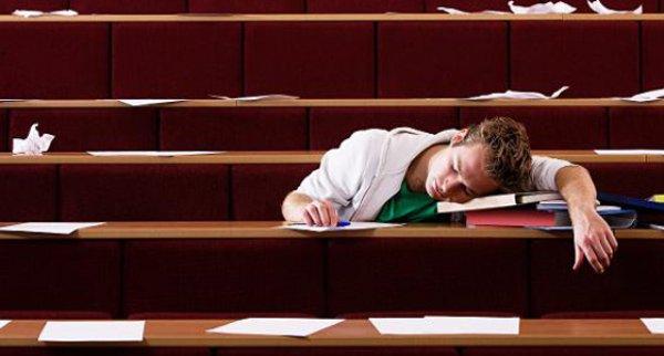 gewichtszunahme durch stress und schlafmangel