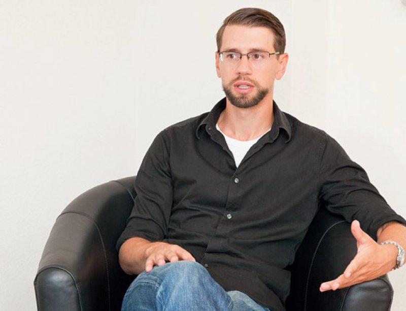 interview mit felix jansen psychologischer psychotherapeut die kostenerstattung bietet. Black Bedroom Furniture Sets. Home Design Ideas