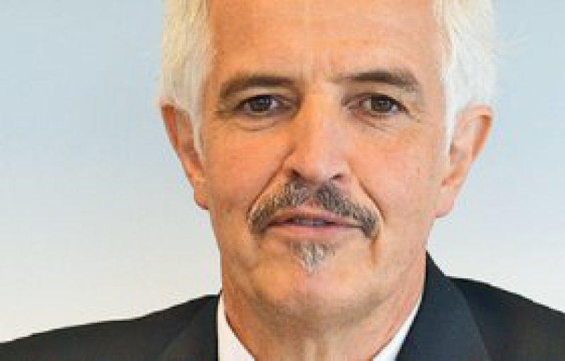 Jochen Schweitzer Einlösung