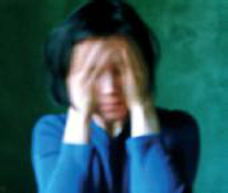 Die Zahl psychischer Erkrankungen steigt. Foto: Caro/Hechtenberg
