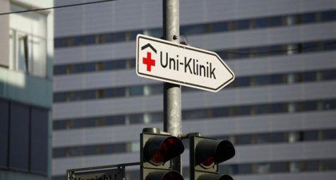 Uniklinik Ulm schafft Position des wissenschaftlichen Oberarztes