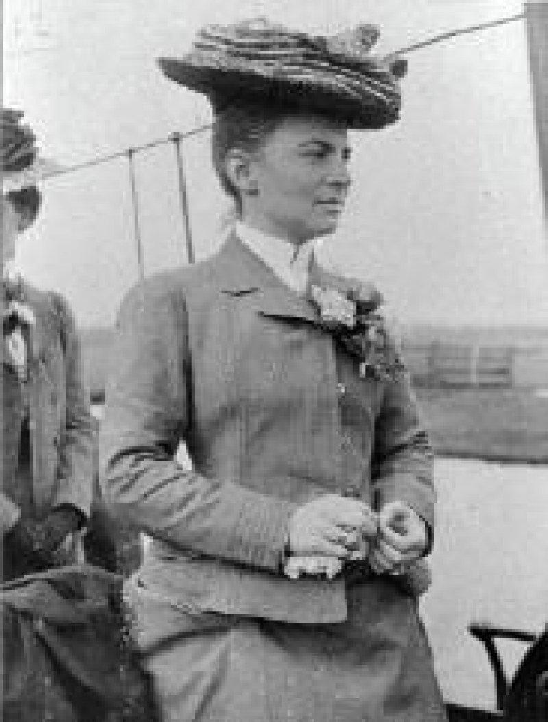 Helene Kröller-Müller