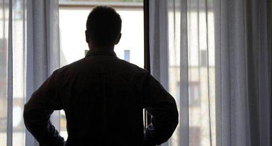Menschen mit Diabetes leiden doppelt so häufig an Depressionen
